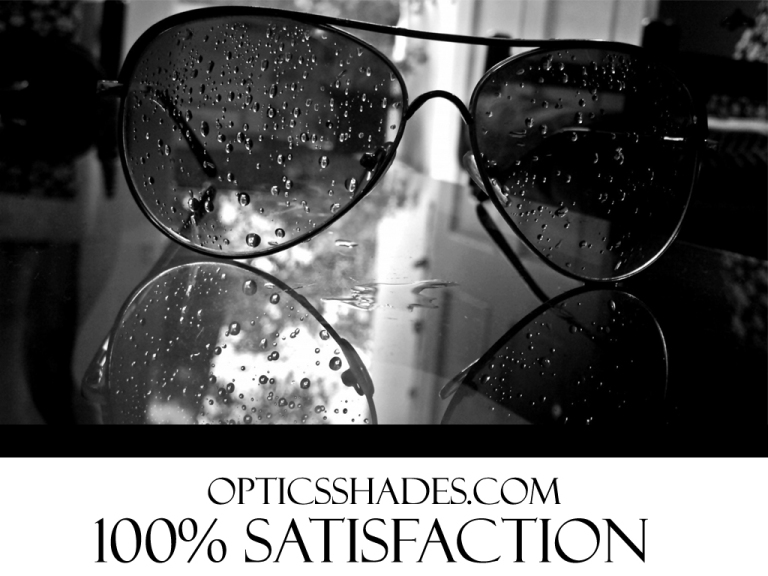 Opticsshades Banner S3