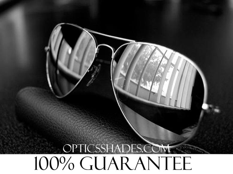 Opticsshades Banner S2
