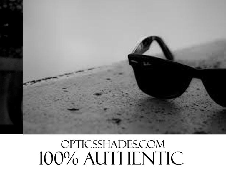 Opticsshades Banner S4