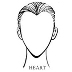 OS_Heart_Shape