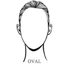 OS_Oval_Shape