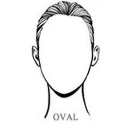 OS_Oval_Shape
