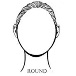 OS_Round_Shape