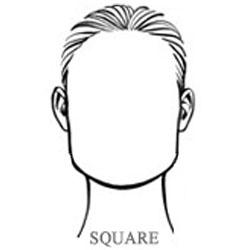 OS_Square_Shape